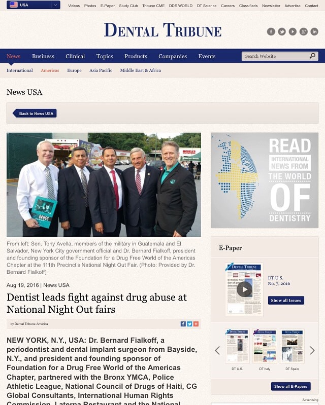 dental-tribune-nno