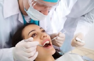 scaling root planing queens - baysidedentist.com